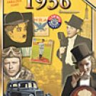 1936 Your Wonderful Year