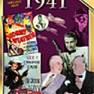 1941 Your Wonderful Year