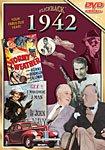 1942 Your Wonderful Year