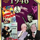 1946 Your Wonderful Year