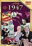 1947 Your Wonderful Year