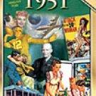1951 Your Wonderful Year
