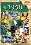 1958 Your Wonderful Year