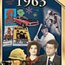 1963 Your Wonderful Year