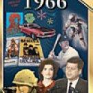 1966 Your Wonderful Year