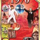 1970 Your Wonderful Year