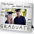 Graduate Frame