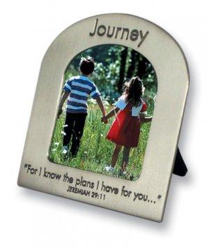 Journey Frame