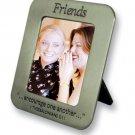 Friends Frame