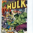 Incredible Hulk Volume 2(1968) Issue# 255 NM