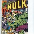 Incredible Hulk Volume 2(1968) Issue# 255 NM