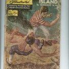 Classics 109 comic