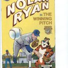nolan ryan comic