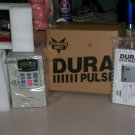 $0 USA Shipping With DuraPulse GS3-41P0 AC DRIVE 460VAC 3 PHASE Simple Volts