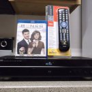 Refurbished Yamaha BD-S667 Blu-Ray Player 1080p HDMI Out W/ 4-1 Remote & 1 Movie