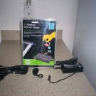 $0 Shipping W/HP Notebook 65W AC Power Supply & Adapter Cord & Compatable Series