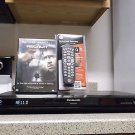 Refurbished Panasonic DMP-BD601 3D Blu-Ray Player W/Internet/ 4-1 Remote & Movie