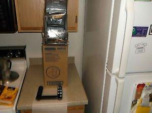KIMBERLY CLARK Bathroom Tissue Dispenser, Smoke Finish - KMB09021