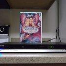 $0-Ship W/ Refurbised Samsung DVD-HD860 1080i DVD Player W/ HDMI Out & DVD Movie