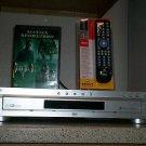 Refurbished Sony DVP-NC675P 5 CD/DVD Player With PlayXchange 4-1 Remote & 1 DVD