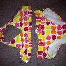 New Girls two piece NWT swimsuit 10/12