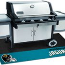 JACKSONVILLE JAGUARS BBQ Grill Decorative Grease Mat
