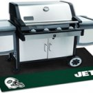 NEW YORK JETS BBQ Grill Decorative Grease Mat