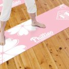 MLB - Philadelphia Phillies Yoga Mat