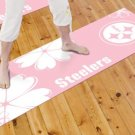 NFL - Pittsburgh Steelers Yoga Mat