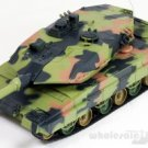 RC Remote Control Heng Long German Leopard II A5