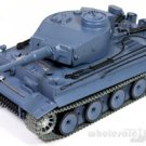 RC Remote Control Heng Long German Tiger RC Battle Tank (Upgraded Version)