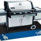 MLB-LOS ANGELES DODGERS BBQ Grill Decorative Grease Mat