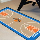 "NBA-New York Knicks 24""x44"" Court Runner Rug"