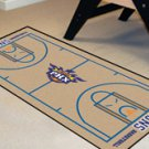 "NBA-Phoenix Suns 24""x44"" Court Runner Rug"
