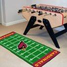 "NFL-Arizona Cardinals 29.5""x72"" Large Rug Floor Runner"
