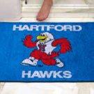 "University of Hartford Hawks 34""x44.5"" All Star Collegiate Carpeted Mat"
