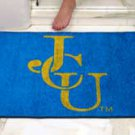 "John Carroll University JCU 34""x44.5"" All Star Collegiate Carpeted Mat"