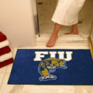 "Florida International University FIU 34""x44.5"" All Star Collegiate Carpeted Mat"