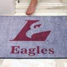 "University of Wisconsin La Crosse Eagles 34""x44.5"" All Star Collegiate Carpeted Mat"