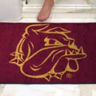 "University of Minnesota Duluth 34""x44.5"" All Star Collegiate Carpeted Mat"