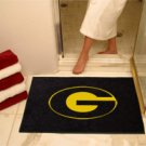 "Grambling State University 34""x44.5"" All Star Collegiate Carpeted Mat"