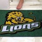 "Southeastern Louisiana Lions 34""x44.5"" All Star Collegiate Carpeted Mat"