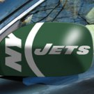 NFL - New York Jets Small Mirror Covers
