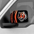 NFL - Cincinnati Bengals Large Mirror Covers
