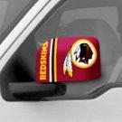 NFL - Washington Redskins Large Mirror Covers