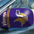 NFL - Minnesota Vikings Small Mirror Covers