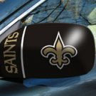 NFL - New Orleans Saints Small Mirror Covers