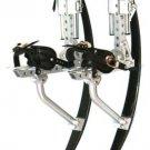Air-Trekker Acrobatic Jumping Stilts CZ90 Adult Edition 197-218 lbs