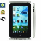 "ePad 7"" Touch Screen TFT LCD Google Android 2.3 iMAPS210 1GHz 256MB DDR2 2GB Tablet PC WiFi Camera"
