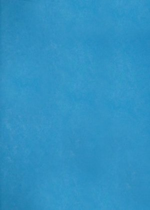A7 Envelopes: Celestial Blue (set of 100)